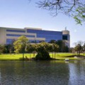 Spotlight on North Florida Regional Women's Center Maternity