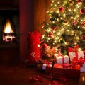 Happy Holidays from All About Women Obstetrics and Gynecology